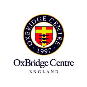 OxBridge Centre (UK) Ltd.