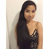 Sheilla Wong