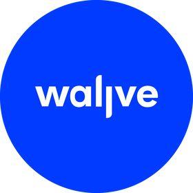 Wallve