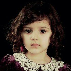 Suhair Elsherbiny