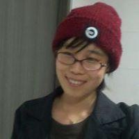 Iris Yun