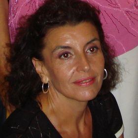 maria josé Navarro España