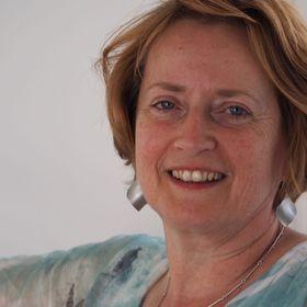 Agnes Eijsbouts