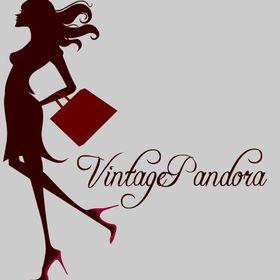 Pandora Fashion