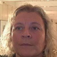 Christina Sjøveian
