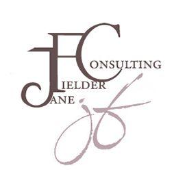 Jane Fielder Consulting