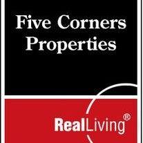 Five Corners Real Estate