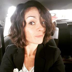 Sophie Kedziora Mercadal