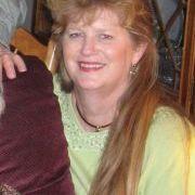 Lorraine Macneill