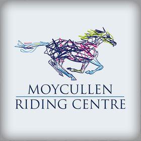 Moycullen Riding Centre