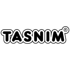 Tasnim Österreich