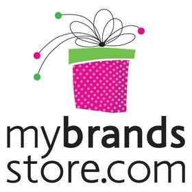 www.mybrandsstore.com