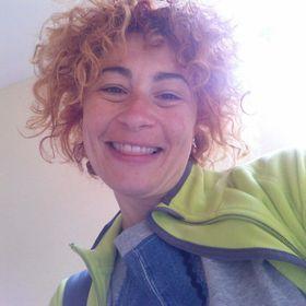 Chiara Verde