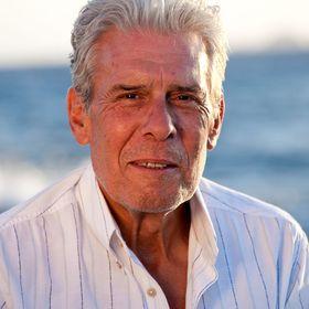 Maurice Mutzenmacher