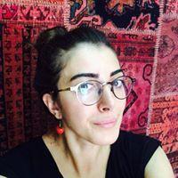 Fatma Melek