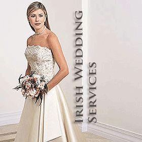 Irish Wedding Services