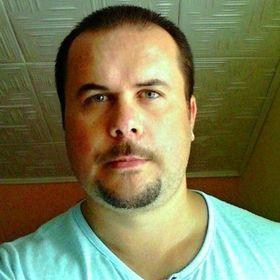 Peter Ďurica