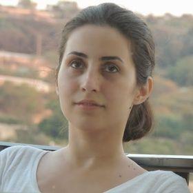 Rana Zardi