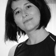 Monica Lupu