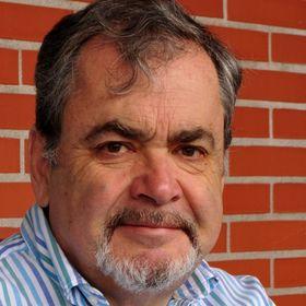 Germán Gómez Santa Cruz