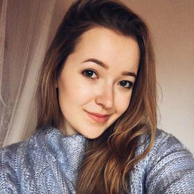 Eliška Nešetřilová