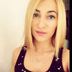 Gabriela Dima