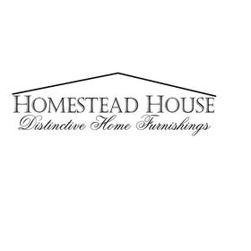 Homestead House Furniture Conroe Texas