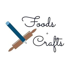 Foods And Crafts