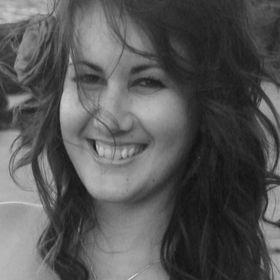 Talia Harman