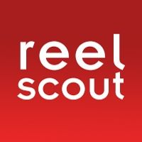 Reel-Scout | LocationsHub