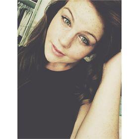 Shannon McCracken