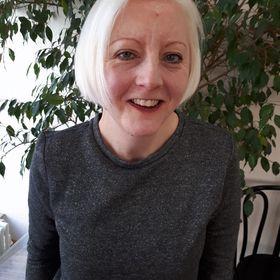 Svenja Schulze