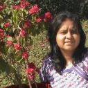 Anuja Mody