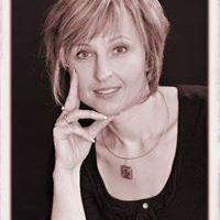 Zuzana Špačková