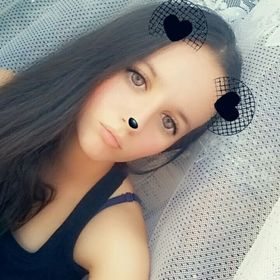 Simona Petrikova