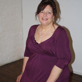 Wendy Barber