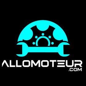 https://www.allomoteur.com