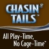 Chasin' Tails Dog Care Center