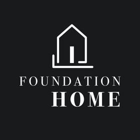 Foundation Home