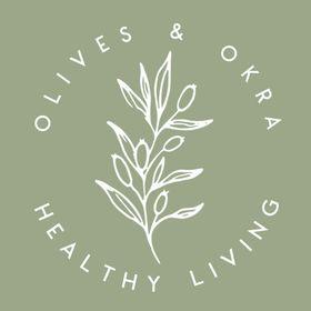 Olives & Okra