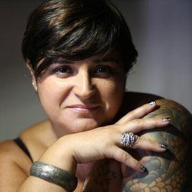 Ana Abreu