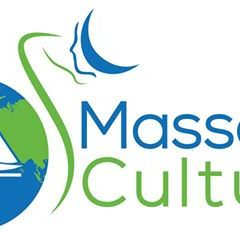 Massage Culture