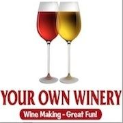 Your Own Winery