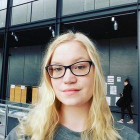 Kira Pökelmann