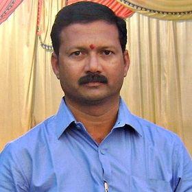 Sandeep Sonekar