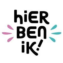HierBenIk