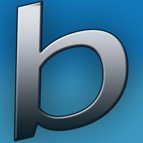 Bitmóvil