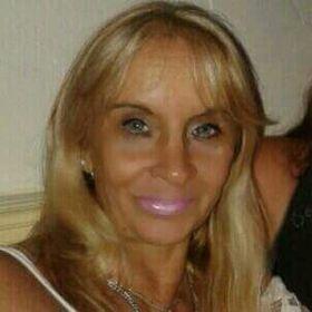 Patricia Cardozo