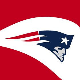PatsGurls for New England Patriots