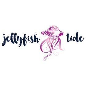 Jellyfish Tide